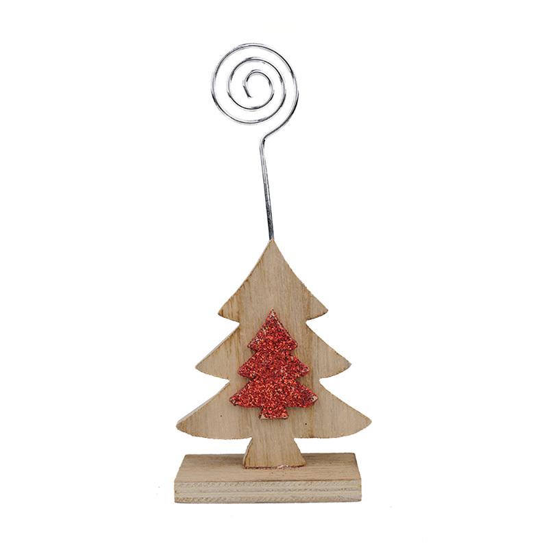 Christmas Ball Set For Xmas Tree Decoration