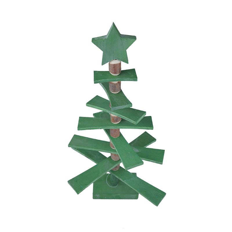 Good Christmas Ornament