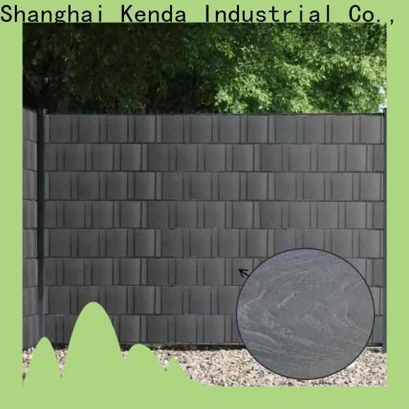 Kenda cheap trellis panels wholesale
