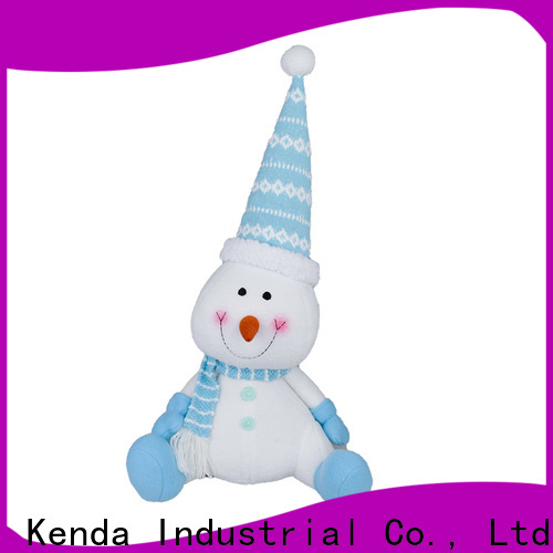 best-selling santa claus doll supplier