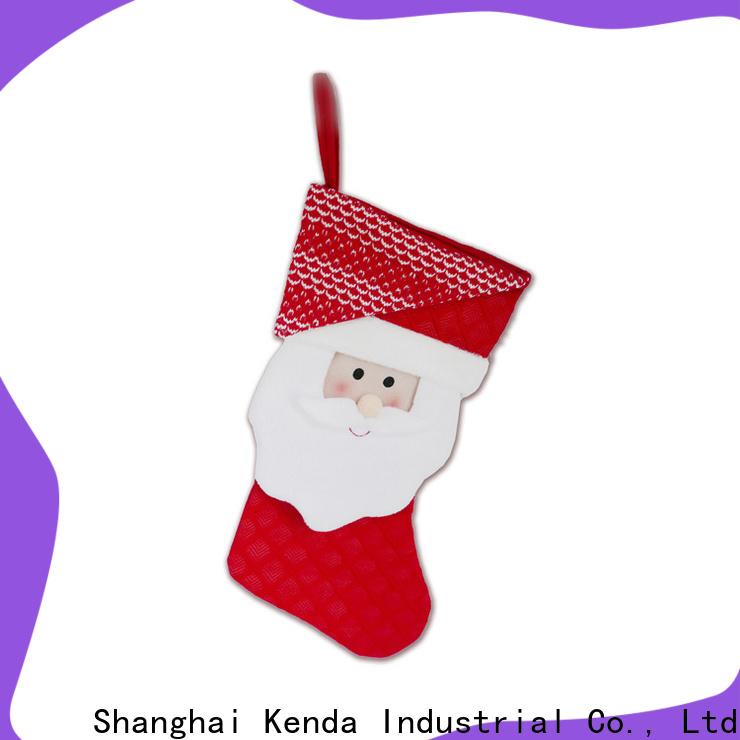 new christmas elf dolls supplier