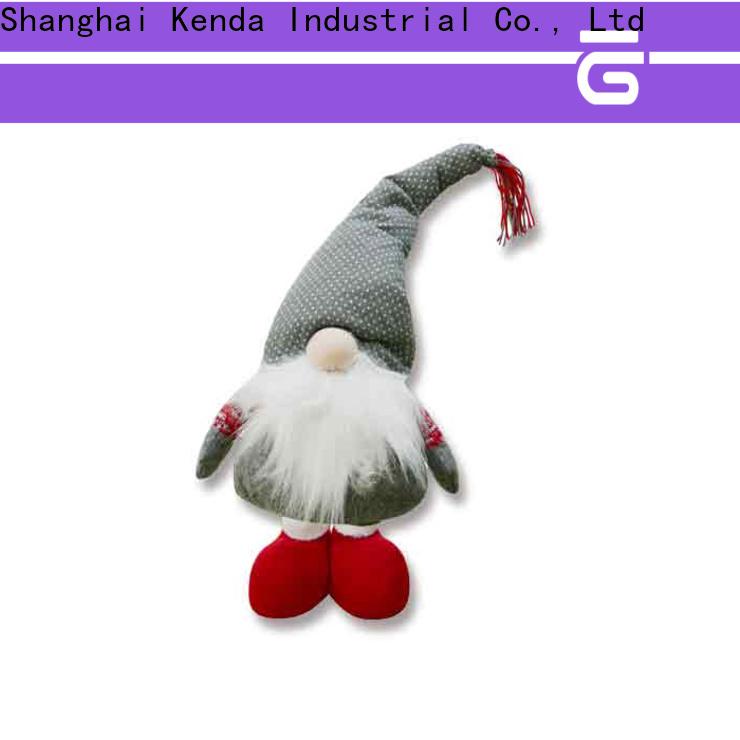Kenda christmas elf dolls exclusive deal