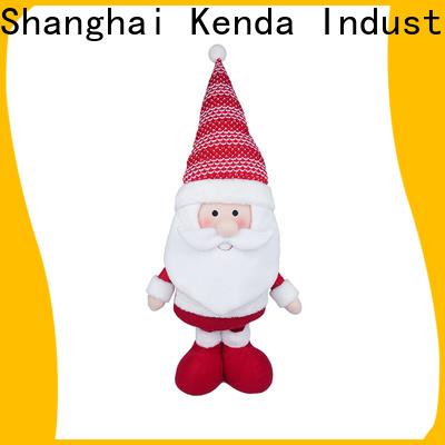 Kenda christmas doll overseas trader