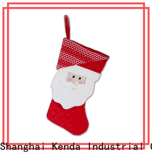 famous santa claus doll overseas trader