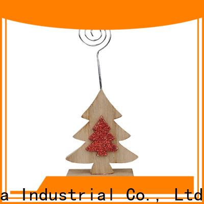 best-selling vintage christmas ornaments overseas trader