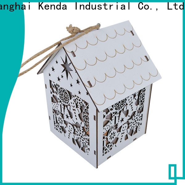 best-selling animated christmas decorations supplier
