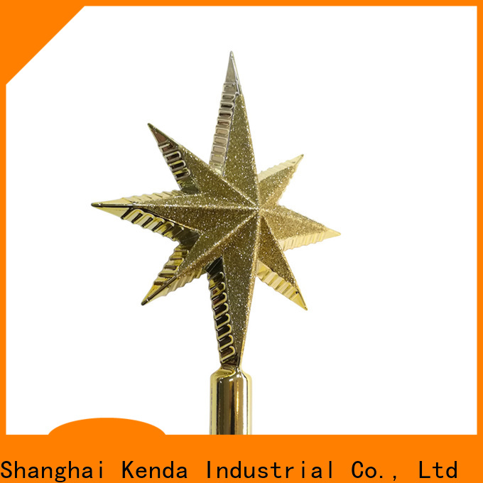 Kenda amazing christmas gifts supplier
