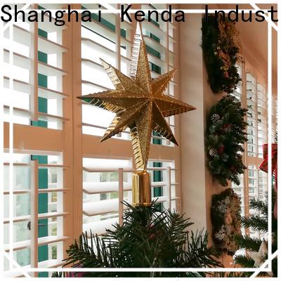 Kenda unusual xmas gifts exporter