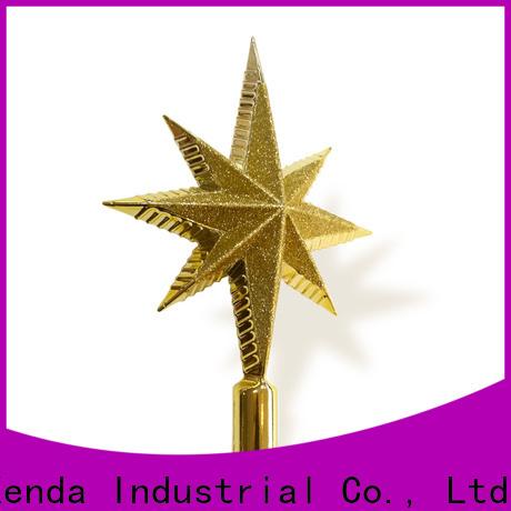 Kenda custom personalised xmas gifts supplier