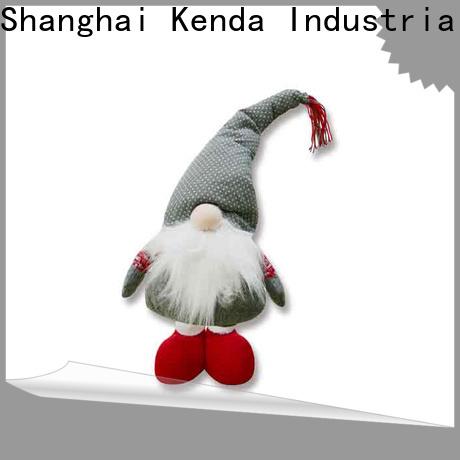 cheap santa claus doll exclusive deal