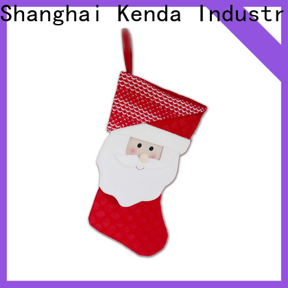 Kenda famous christmas doll exporter