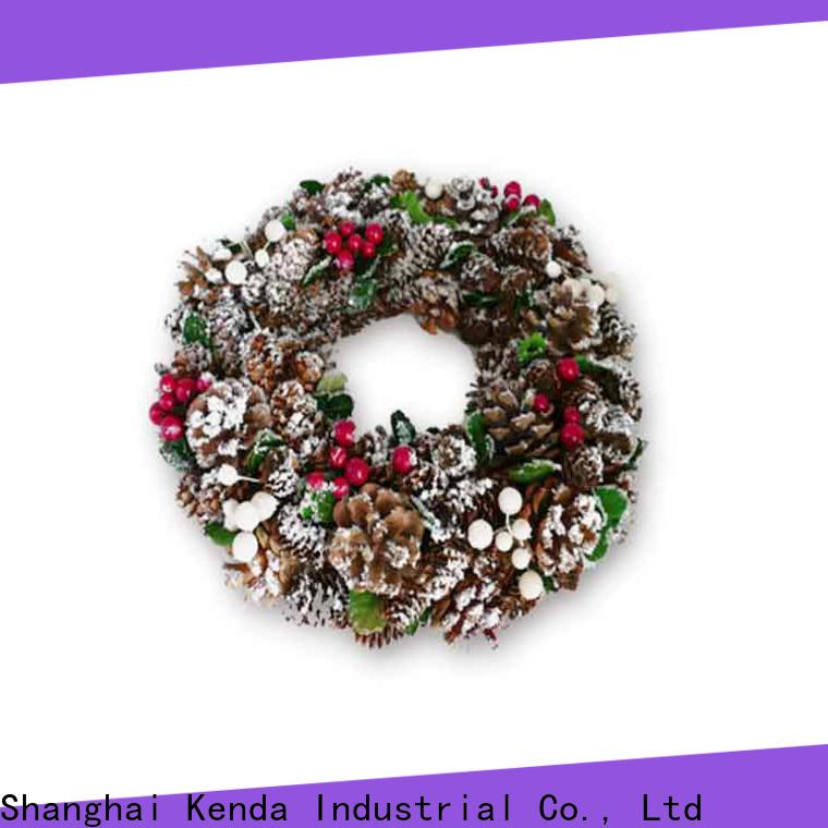 Kenda cute christmas ornaments overseas trader