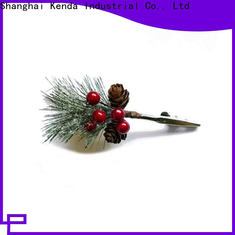Kenda christian christmas ornaments overseas trader
