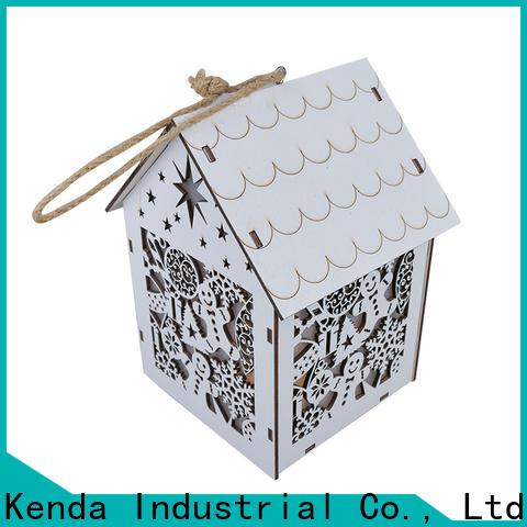 Kenda old christmas ornaments supplier