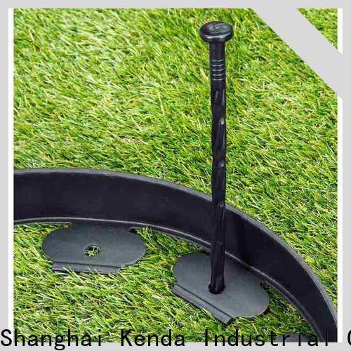 new artificial hedge fence exporter