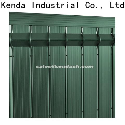 Kenda superior trellis designs factory