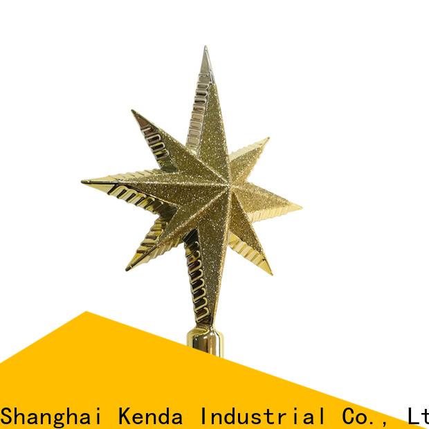 Kenda great christmas presents trader