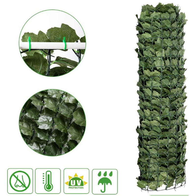 Green Wall Plant Screen Wholesale